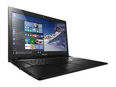 2017 Lenovo Premium Built High Performance 15.6 inch HD Laptop (Intel Celeron Processor 4GB RAM 500GB HDD, DVD RW, Bluetooth, Webcam, WiFi, HDMI, Windows 10 ) - Black -  http://www.wahmmo.com/2017-lenovo-premium-built-high-performance-15-6-inch-hd-laptop-intel-celeron-processor-4gb-ram-500gb-hdd-dvd-rw-bluetooth-webcam-wifi-hdmi-windows-10-black/ -  - WAHMMO