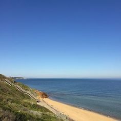 21 Melbourne Walks That Will Take Your Breath Away Places Ive Been, Places To Visit, Melbourne Beach, Visit Victoria, Ways To Relax, I Want To Travel, Victoria Australia, Study Abroad, Days Out
