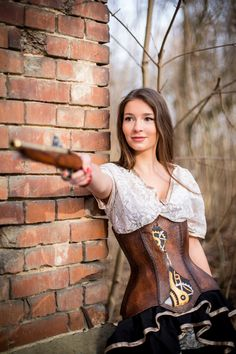 https://www.etsy.com/listing/270274359/steampunk-leather-corset?ref=shop_home_active_13