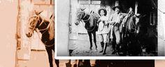 EFEMÉRIDE: A 90 AÑOS DE SU MUERTE, CONOZCA EN DETALLE LA HISTORIA DE MAISANTA
