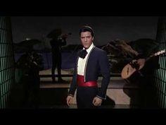 Elvis - Mike Windgren in 'Fun In Acapulco' -  1963  Elvis' Thirteenth Film
