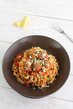 24 Best Resepi Kek Images On Pinterest Malaysian Cuisine