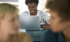 Will a degree made up of Moocs ever be worth the paper it's written on? | Higher Education Network | Guardian Professional Photograph: Alamy
