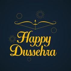 Welcome to Social Lover. Our website delivers custom wallpapers, pictures, Quotes, Messages, and Sports feeds to our visitors. Dussehra Greetings, Happy Dussehra Wishes, Festivals Of India, Indian Festivals, Wishes Messages, Wishes Images, Happy Dasara Images Hd, Dussehra Images, Diwali Wishes
