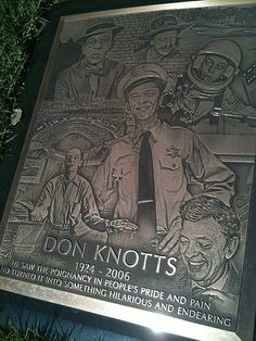 182 Best Don Knotts Images They Griffith Show Barney Fife Don