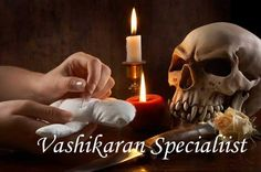 World Famous Vashikaran Specialist we want to introduce world famous Vashikaran specialist astrologer, those have vast of astrological knowledge that help to people to resolve their issues.