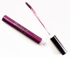Maquillage Geek Mixtape & Drumroll Foiled Lip gloses avis, photos, Nuancier
