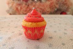 Aneta Goes Yummi: Malinovo-kokosové cupcakes