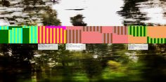 countune.com | 2014,11,29 | Background: Cornelia Preuer Kindlinger