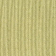 Fandango Lemongrass by Kravet Design Outdoor Fabric, Lemon Grass, Swatch, Fabrics, Stripes, Free Shipping, Patterns, Luxury, Colors