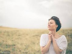 DIY Face Masks  : When we experience hardship or even just a dry spell in our faith we can lose