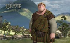 brave-ymagguffin-poster | The Disney Blog