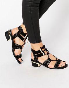 992e8cd0693 189 Best Joy Shoes images | Fashion shoes, Heels, Me too shoes