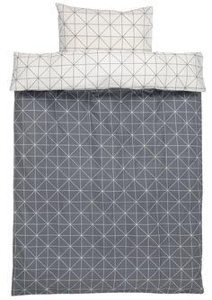 https://i.pinimg.com/236x/36/b9/26/36b926cd85bf3bb258799221573f004c--palazzo-textiles.jpg