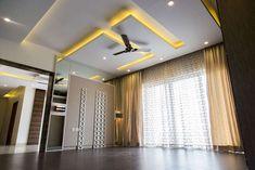 Affordable interior design Helpful Techniques For affordable interior design ideas spaces Drawing Room Ceiling Design, House Ceiling Design, Ceiling Design Living Room, Bedroom False Ceiling Design, Bedroom Bed Design, Modern Bedroom Design, Living Room Designs, Modern Design, House Design