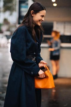 Australian Fashion W