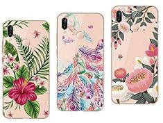 A30, Amazon Fr, Iphone Cases, Tech, Rose, Christmas, See Through, Up Dos, Cases