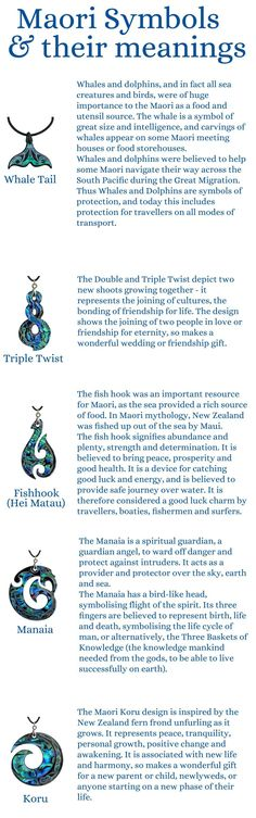 A quick reference to the maori shapes and symbols used in some of our jewellery. - A quick reference to the maori shapes and symbols used in some of our jewellery. You can also view - Maori Tattoos, Maori Tattoo Frau, Tattoos Bein, Ta Moko Tattoo, Filipino Tattoos, Samoan Tattoo, Tatoos, Polynesian Tattoos, Polynesian Art