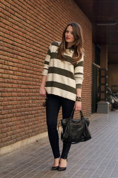 photo striped_sweater-balenciaga_bag-studed_bracelet-outfit_street_style-3_zps9749a28c.jpg
