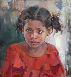 Artodyssey: Delbert Gish