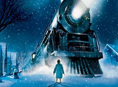 I got: Your Favorite Holiday Movie Is The Polar Express! Decorate Your Home For Christmas And We'. Best Christmas Movies, Holiday Movie, Holiday Fun, Family Holiday, Tom Hanks, The Polar Express 2004, Polar Express Train, Steven Tyler, Castle Rock