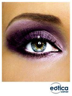 Make up #make #maquiagem