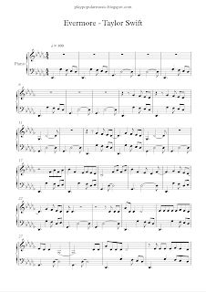play popular music Free Piano Sheets, Free Sheet Music, Piano Sheet Music, Song Request, Bon Iver, Popular Music, Taylor Swift, Songs, Play
