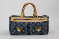 Louis Vuitton Pandora Price  £399 Pandora Item Number  S09083-35    Briefcases 5a05a2591f8e5
