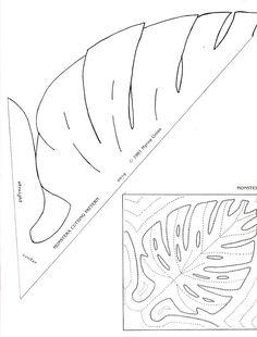 Free Bunny Applique Pattern with Fun Mix & Match Parts | Applique ... : free hawaiian quilt patterns - Adamdwight.com
