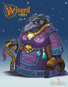 wizard 101   Wizard101 Screenshots, Pictures, Wallpapers - Web Games - IGN