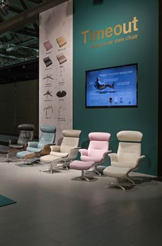 http://www.soullifestyle.ie/products/lounge-chairs/time-out