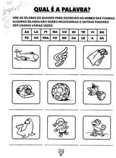 Jogos-e-Atividades-de-Alfabetização-V2-101.jpg (550×749)