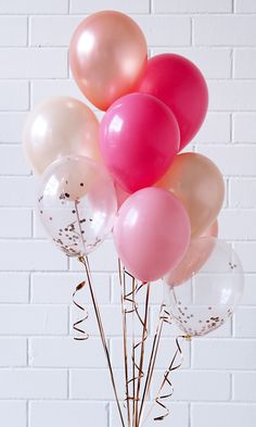 Fondo de iPhone Fondos de pantalla lindos Fondos de teléfono Fondo de pantalla Estética w . Sunset Wallpaper, Cute Wallpaper Backgrounds, Wallpaper Iphone Cute, Screen Wallpaper, Cute Wallpapers, Phone Backgrounds, Balloon Decorations, Birthday Party Decorations, 17th Birthday Quotes