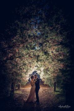 Claudia & Sebastian #wedding #matrimonio #andreaesiria #weddingtuscany #toskana #bride #groom #tuscany #hochzeit #свадьба #sposi #love #toscana #Тоскана #casamento #heirateninitalien