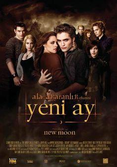 Alacakaranlık Efsanesi Yeni Ay – The Twilight Saga New Moon 2009 Türkçe Dublaj Full indir - https://filmindirmesitesi.org/alacakaranlik-efsanesi-yeni-ay-the-twilight-saga-new-moon-2009-turkce-dublaj-full-indir.html