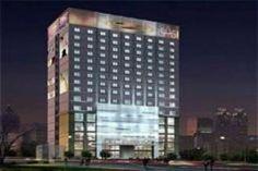 No 9 Business Hotel - http://chinamegatravel.com/no-9-business-hotel/
