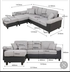 Drawing Room Furniture, Diy Furniture Couch, Diy Sofa, Furniture Design, Corner Sofa Design, Living Room Sofa Design, Bed Design, Wooden Sofa Set Designs, Sofa Frame