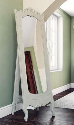 wandspiegel spiegel pinterest wandspiegel spiegel und wandspiegel rund. Black Bedroom Furniture Sets. Home Design Ideas