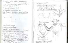 developing a joint for hexagon span