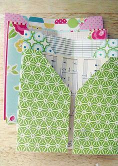 Mini Pocket Page   http://cute-pet-930.lemoncoin.org