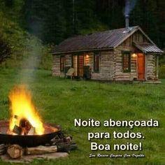 Mensagem Whatsapp  #boanoite