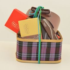 #Diwali #GiftHamper #DiwaliGifts #Chocolates #Cakes