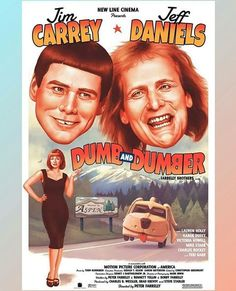 Dumb and Dumber Comedy Movies Popular Comedy Movies, Classic Comedy Movies, Comedy Movies On Netflix, Action Comedy Movies, Romantic Comedy Movies, Comedy Films, Hindi Comedy, Movies 2019, Comedies On Amazon Prime