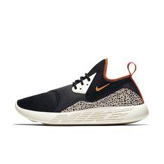 Nike LunarCharge Essential BN Men's Shoe Size 10.5 (Black)