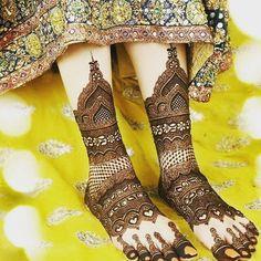 Detailed Trendy and Stylish Mehndi Design Images - Sensod - Create. Kashee's Mehndi Designs, Latest Bridal Mehndi Designs, Legs Mehndi Design, Stylish Mehndi Designs, Mehndi Design Photos, Wedding Mehndi Designs, Mehndi Images, Heena Design, Tattoo Designs