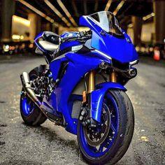 Sexy Yamaha of my favorite) : Yamaha Motorcycles, Yamaha Yzf R1, Futuristic Motorcycle, Motorcycle Bike, R1 Bike, Motos Sexy, Gp Moto, Moto Guzzi, Honda
