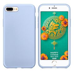 iPhone 7 and 8 Plus Protective Shockproof Case @ September 23 2019 at Iphone Deals, Buy Iphone, Iphone Se, Apple Iphone, Best Amazon, Amazon Deals, Amazon Tribe, Iphone Hacks, Gold Box
