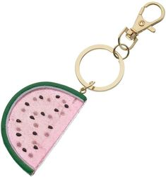 A BATHING APE Goods ROOM KEY CHAIN Tag 5colors Best Gift From Japan New