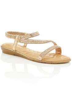 No Items Found for Holiday Fashion, Holiday Style, Slingback Sandal, Espadrilles, Gemstones, Sandals, Heels, Wedding, Espadrilles Outfit