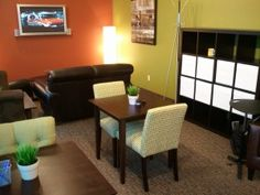1000 Images About Best Real Estate Office To Work For